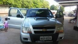 Vendo uma S10 - 2010