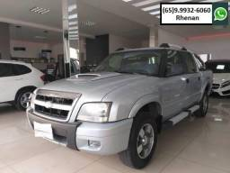 Gm - Chevrolet S10 Executive - 2010