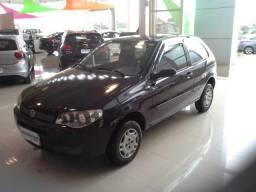 Fiat Palio - 2009