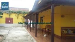 Excelente casa 3qtos no Bairro Vila São João