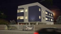 Apartamento no Bessa - 2 Quartos sendo 1 suite