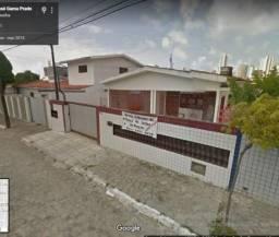 Pedro Gondim - casa bem localizada