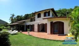 Sítio à venda com 3 dormitórios em Rio vermelho, Florianopolis cod:13802