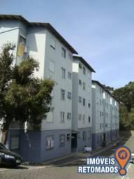 Imóveis Retomados | Apartamento 2 dormitórios | Res Anita Garibaldi | Caxias do Sul/RS