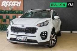 Kia Sportage EX Top 2019 - 2019