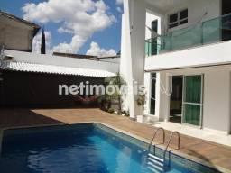 Casa à venda com 3 dormitórios em Serrano, Belo horizonte cod:39192