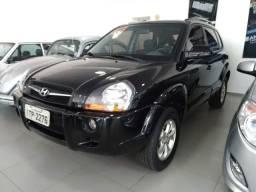 Hyundai/ Tucson GLS automatica - 2013 - 2013