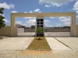 Título do anúncio: Apartamento de 2 quartos em Parnamirim (Residencial Del Campo)