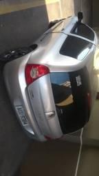 Clio 2012 simples - 2012