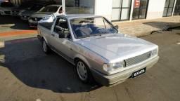 Saveiro CL 1.8 2p 1993 - 1993