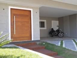 Casa a Venda - Altos da Serra I - Urbanova em São José dos Campos - SP.