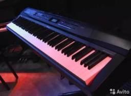Casio Privia Px3 Limited Edition (Piano Digital De Palco)