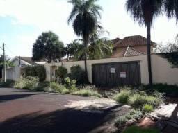 Apartamento à venda com 5 dormitórios em Jardim canadá, Ribeirão preto cod:1L18292I141444