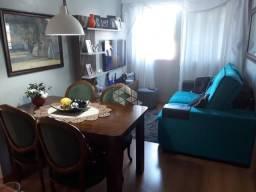 Apartamento à venda com 3 dormitórios em São sebastião, Porto alegre cod:9909975