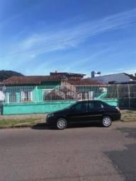 Casa à venda com 3 dormitórios em Vila joão pessoa, Porto alegre cod:9905444