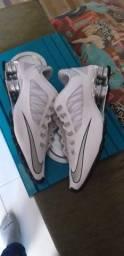 Nike sox