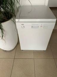 Lavadora de louças Bosch