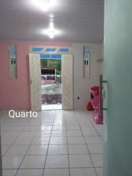Apartamento 2 andar Santo Antônio