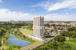 Apartamento à venda, 94 m² por R$ 420.000,00 - Jardim Atlântico - Goiânia/GO
