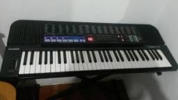 Teclado Casio ToneBank CT670