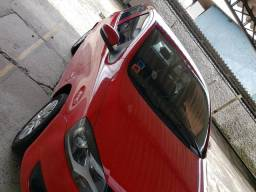 Carro Fox 1.0 completo 2012 ABAIXA DA TABELA - 2012