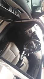 Cruze 1.8 LTZ Automático 2012/2012 R$ 41900,00 - 2012