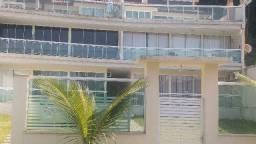 Apt°. condomínio em Garatucaia
