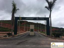 Lote 360m buritis Guanhes MG