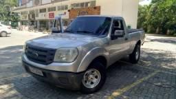 Ranger 2010 linda! - 2010