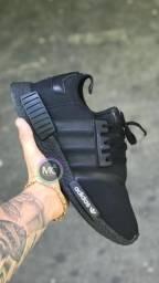 Adidas NMD 2.0