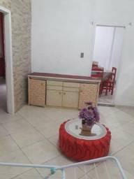 Aluga-se casa em Conceição de Jacareí