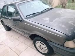 Oferta monza 92/93 - 1993