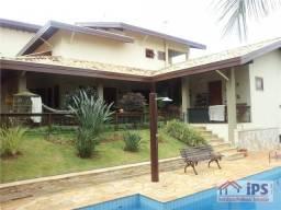Sobrado residencial à venda, Condomínio Residencial Colinas, Campinas.