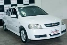 Gm - Chevrolet Astra Advantage 2.0 Flexpower m2007 ? Leia o anuncio - 2007
