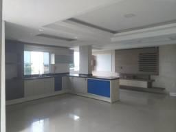Alugo Cobertura Duplex em Santarém