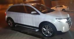 Ford Edge Limited 3.5 - 2013