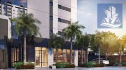 Loja à venda, 102 m² por r$ 749.454 - saúde - são paulo/sp