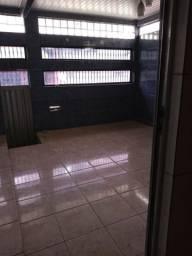 Casa núcleo 09 , próximo hospital Francisca Mendes