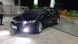 New Civic 2009 completao - 2009