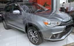 Mitsubishi asx hpe 2wd - 2020