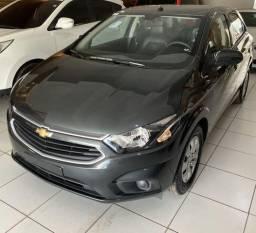 Chevrolet Onix Lt 1.0 0km - 2019