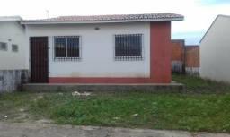 Casa com suíte no Cidade Verde I por R$ 500 nas proximidades do Val Paraíso