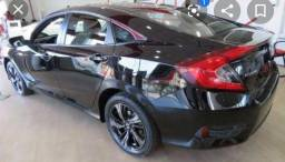 Venda Urgente: Honda EX IPVA 2020 pago - 2019