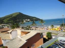 Aluga-se apto na praia Martim de SÁ, Caraguatatuba, diárias a partir de R$ 200,00!!!