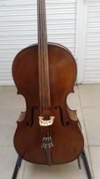 Cello Rolim ajustado