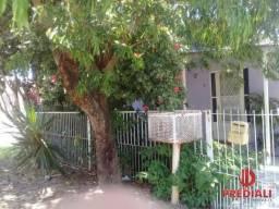 Casa para Venda em Sapucaia do Sul, Boa Vista, 3 dormitórios, 1 banheiro, 1 vaga
