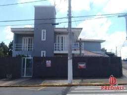 Casa para Venda em Esteio, Tamandaré, 3 dormitórios, 1 suíte, 1 banheiro
