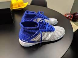 Nova - Chuteira Futsal Adidas Predator 19.3