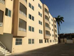Apartamentos Novos no Antônio Bezerra, Pronto para Morar