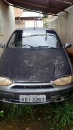 Fiat palio 1.0 - 1997